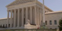 Supreme Court unanimously rules in favor of Catholic Social Services in religious freedom case