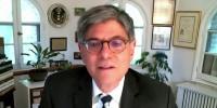 Former Treasury Secretary Lew explains: 'How to fix tax evasion'
