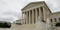 Supreme Court rules NCAA cannot stop universities from giving athletes education-related benefits