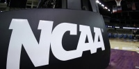 Supreme Court rules unanimously in favor of college athletes