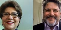 'We need them': Janet Murguia on DACA applicants