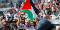 Israeli Supreme Court to rule on Palestinian evictions from Sheikh Jarrah