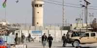 Bagram Air Base in Afghanistan falls to Taliban, prisoners released