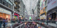 Millions expected to start holiday shopping early during widespread supply shortages