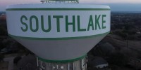 'Southlake' podcast episode exposes school's inaction against LGBTQ bullying