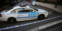 Violent crime increased at alarming rate for first time in 4 years FBI report finds
