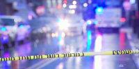 Murders and violent crime up in 2020, FBI data reveals