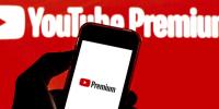 YouTube cracks down on anti-vaccine videos