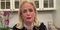 """Rep. Dingell on infrastructure negotiations: """"We need the American people to be the winner"""""""
