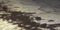 Orange County supervisor: Pipeline breach capped, oil still leaking in southern California