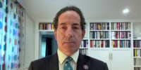 Rep. Raskin on Capitol riot investigation: 'It could not be a graver issue'