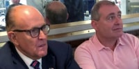 Tom Winter previews Parnas trial, breaks down implications for Trump