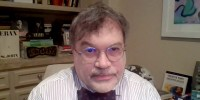 Dr. Hotez: Texas could see fifth wave of Covid cases around holidays