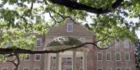UNC Chapel Hill cancels classes amid suicide investigations