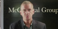 Retired Gen. McChrystal: The Taliban will 'look inside' for help, making it more difficult for women, or 'look outside for international aid'