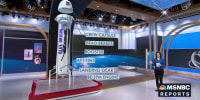 Inside Blue Origin: What William Shatner will experience before, during his '3 minutes of fun'