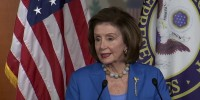 Democrats still searching for compromise on critical bills