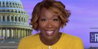 Joy Reid: Republican party has abandoned its once-lofty principles for Trumpism
