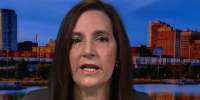 """ProPublica report about kids jailed in TN county """"just boggles the mind,"""" says former U.S. attorney Joyce Vance"""