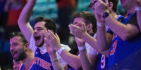 NBA season openers overshadowed by Covid controversies