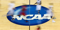 Image: NCAA
