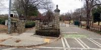 Image: Piedmont Park