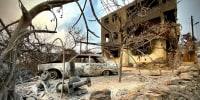 Image: TOPSHOT-TURKEY-FIRE