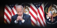 President Joe Biden speaks in the Executive Office Building on Sept. 15, 2021, in Washington.