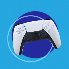 Playstation and Xbox controllers. Get the best gaming setup of 2021 from GameStop. Shop the best headsets, controllers and accessories from brands like Nintendo, Sony, Vizio and more.