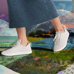 Allbirds Tree Pipers are light and breathable for the warmer weather. Shop the new sustainable sneaker made from tree fiber to keep you cool this summer.Allbirds Women's Tree Pipers.