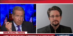 https://media13.s-nbcnews.com/j/MSNBC/Components/Video/202009/n_bwms_snowden_russia_200911_1920x1080.focal-280x140.jpg
