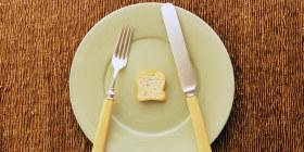 incx ventures inc keto diet