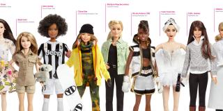 Image::|Mattel|Mattel