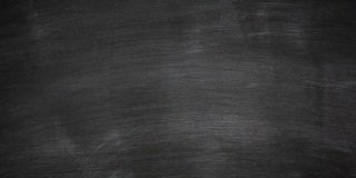 Image::Image: Black chalkboard|Getty Images|This content is subject to copyright.