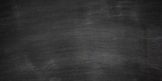 Image::Image: Black chalkboard|Getty Images