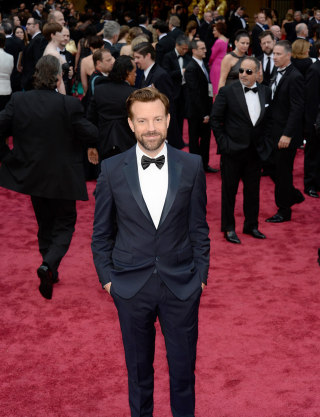 Hotties Of The Red Carpet Which Men Wore It Best At The