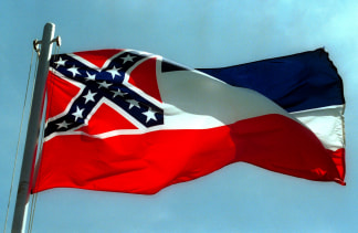 """the confederate flags heritage of hate essay At this point, you're either with the nazis or you're not if your truck bumper still has a sticker on it with the rebel flag and the """"heritage, not hate"""" slogan, then you're a neo-confederate with the skinheads and nazis if the stars and bars ever symbolized something beyond hate, it died on saturday with heather heyer, jay."""