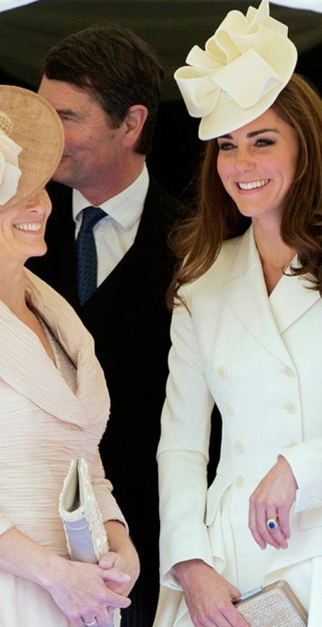 Prince Harry, Kate Middleton and Camilla, Duchess of Cornwall at Order of the Garter in 2008 ile ilgili görsel sonucu