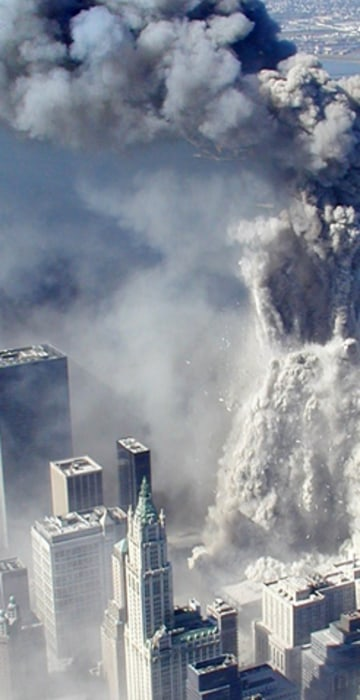 Image: Sept. 11