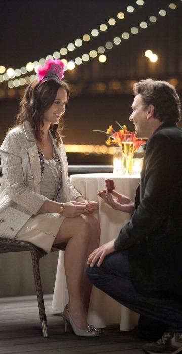 Best Wedding Movies.25 Best Wedding Movies
