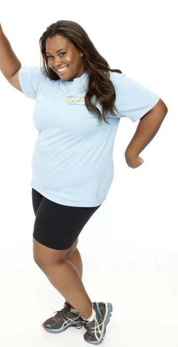 The Biggest Loser: CANCELED By NBC Over Weight Loss Drug ...