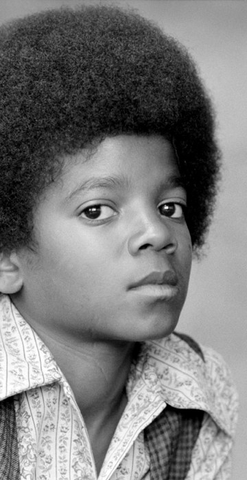 the life and career of michael jackson A huge archive of michael jackson trivia quizzes in our music category 440 michael jackson  michael jackson we all remember his life  career michael jackson.