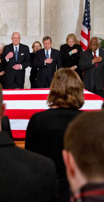 Image: Scalia Memorial 11