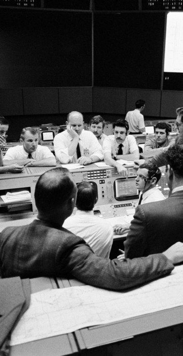 Image: Apollo 13