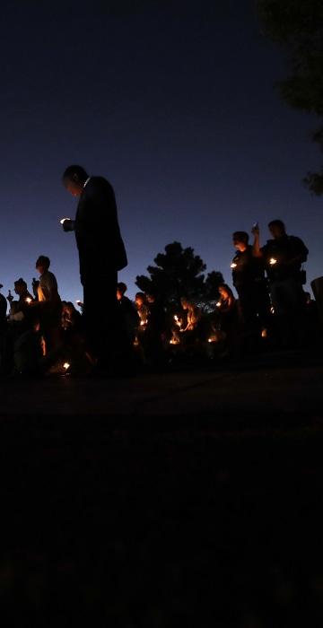 Image: Hartfield Memorial