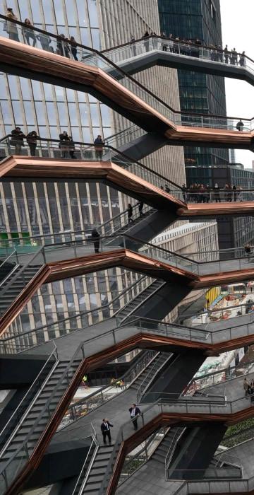 Image: US-architecture-urbanism-real-estate-urban-planning