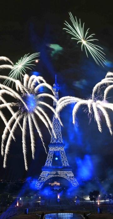 Image: France