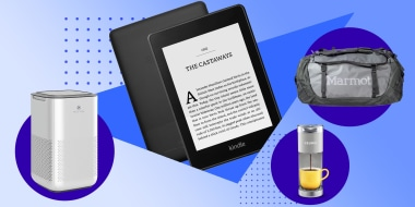 Shop Prime Day deals under $100 in 2021. Find the best Amazon Prime Day deals on a wide variety of products, including kitchen gadgets, tech essentials and more for under $100.
