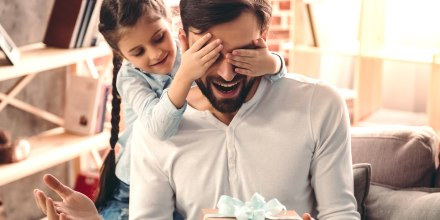 technology father's day gift guide