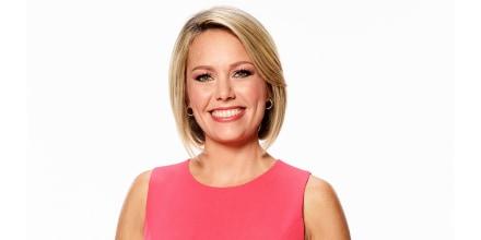 NBC News Marketing - Season 66